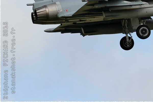 Photo#8522-3-Eurofighter EF-2000 Typhoon