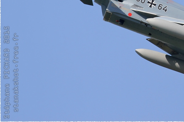 Photo#8527-3-Eurofighter EF-2000 Typhoon