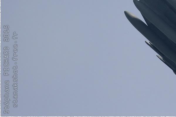 Photo#8529-3-Eurofighter EF-2000 Typhoon
