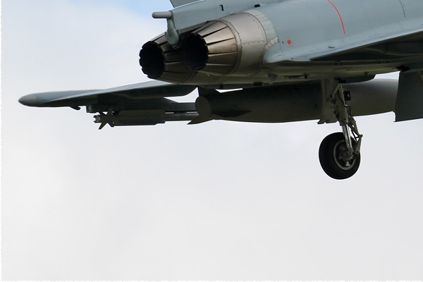 Photo#8530-3-Eurofighter EF-2000 Typhoon