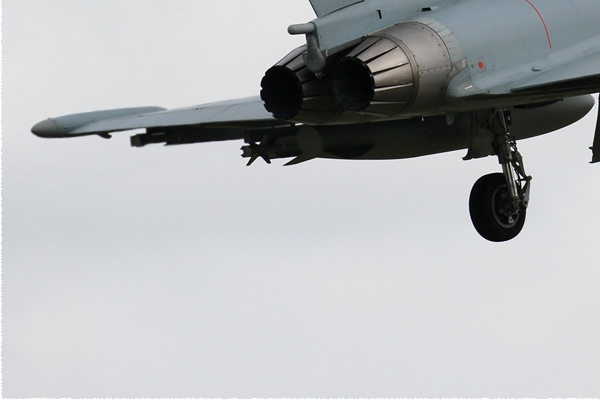 Photo#8533-3-Eurofighter EF-2000 Typhoon