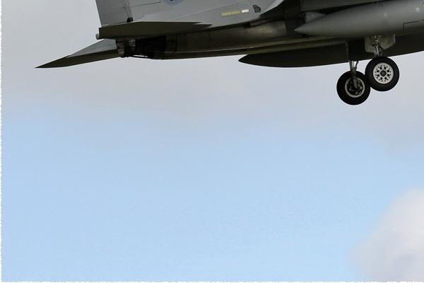 Photo#8534-3-McDonnell Douglas F-15C Eagle