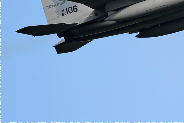 Photo#8537-3-McDonnell Douglas F-15C Eagle