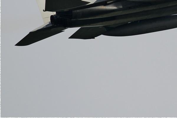 Photo#8538-3-McDonnell Douglas F-15D Eagle
