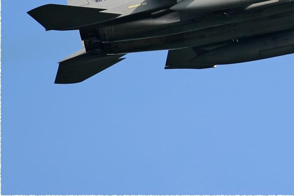 Photo#8541-3-McDonnell Douglas F-15C Eagle