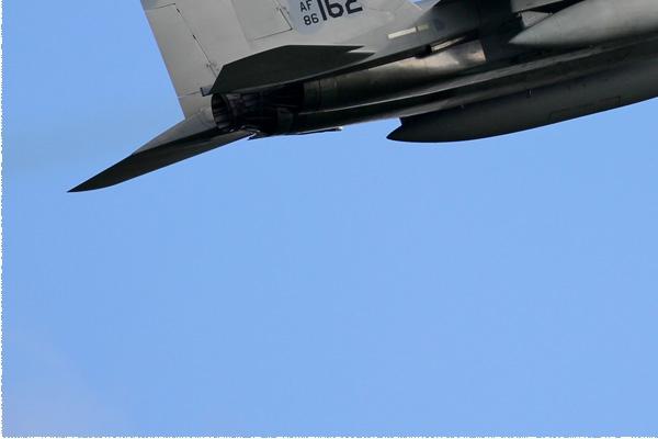 Photo#8542-3-McDonnell Douglas F-15C Eagle