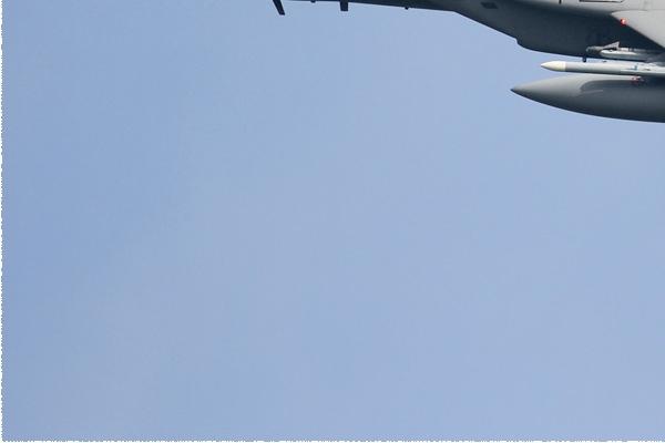 Photo#8543-3-McDonnell Douglas F-15C Eagle