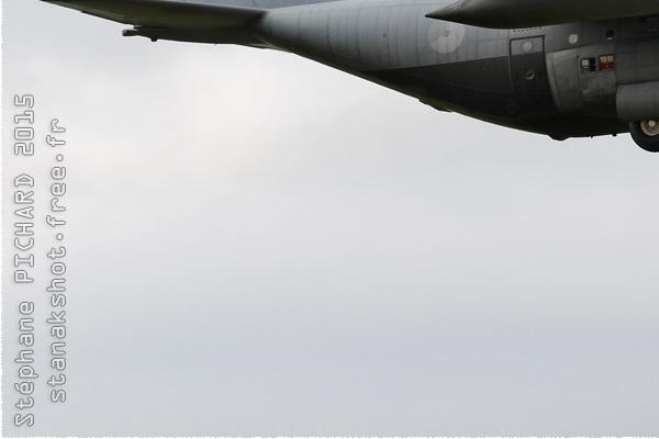 8545d-Lockheed-C-130H-Hercules-Pays-Bas-air-force