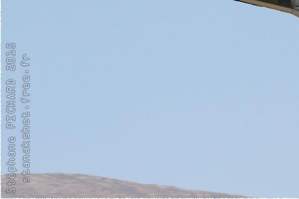 8551d-Agusta-Bell-AB212ICO-Italie-air-force