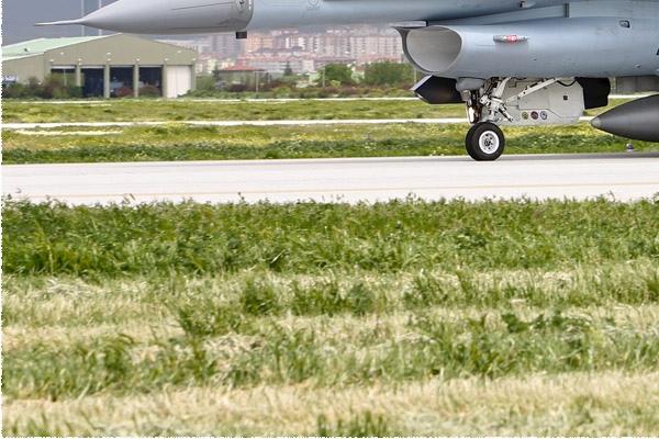 Photo#8565-3-Lockheed Martin F-16C Fighting Falcon