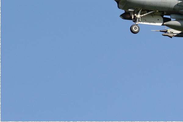 Photo#8566-3-Lockheed Martin F-16C Fighting Falcon