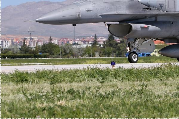 Photo#8567-3-Lockheed Martin F-16C Fighting Falcon