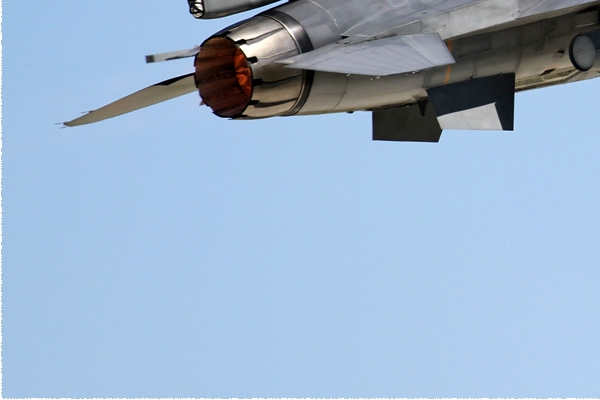 Photo#8568-3-General Dynamics F-16D Fighting Falcon