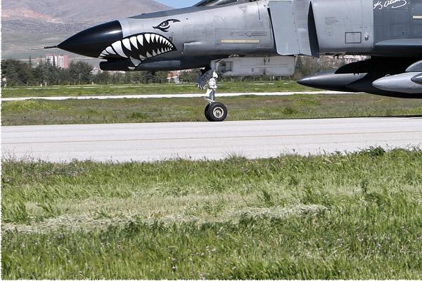 Photo#8579-3-McDonnell Douglas F-4E Terminator 2020