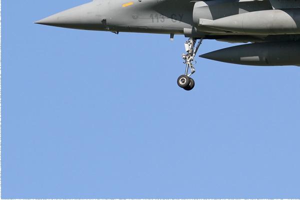 Photo#8583-3-Dassault Rafale C
