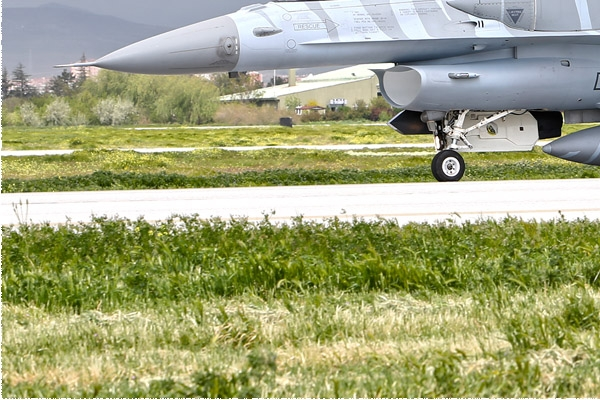 Photo#8594-3-Lockheed Martin F-16C Fighting Falcon