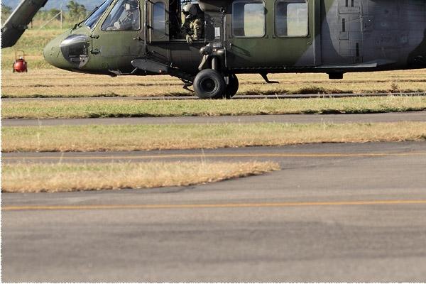 Photo#8601-3-Sikorsky UH-60L Black Hawk