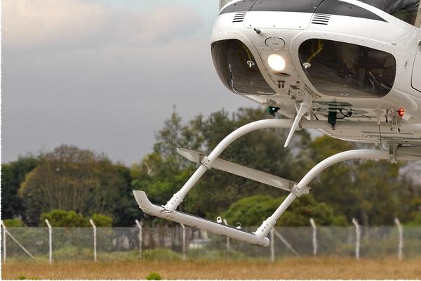 Photo#8635-3-Bell 407