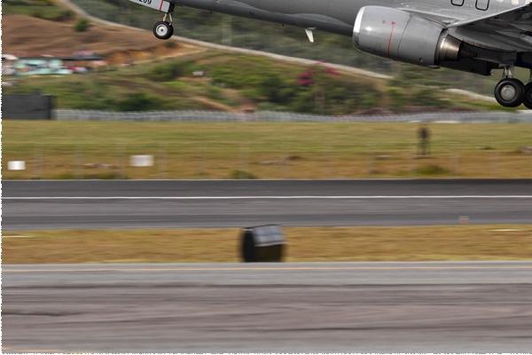 Photo#8651-3-Boeing 737-400