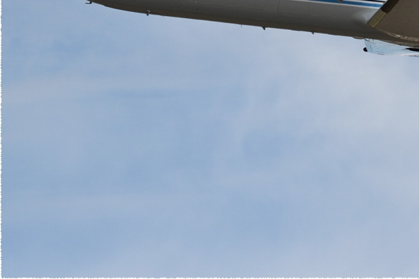 Photo#8671-3-Cessna 550 Citation II