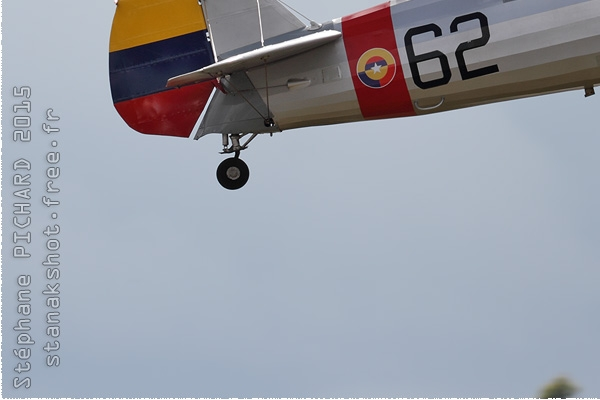Photo#8682-3-Boeing-Stearman PT-17 Kaydet