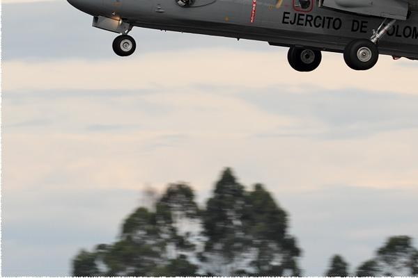 Photo#8690-3-Antonov An-32A