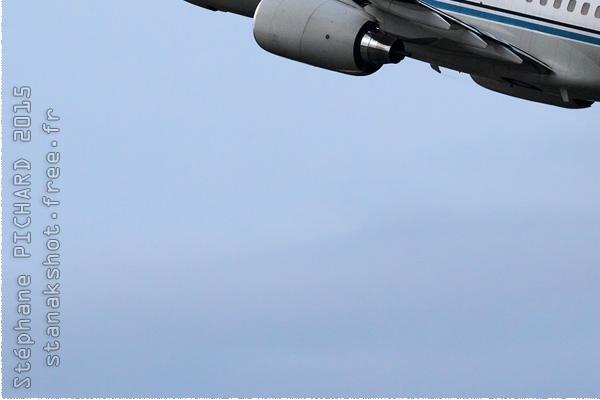 Photo#8692-3-Boeing 737-700 BBJ