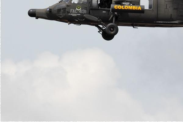 Photo#8694-3-Sikorsky AH-60L Arpía III