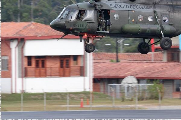 Photo#8700-3-Mil Mi-17V-5