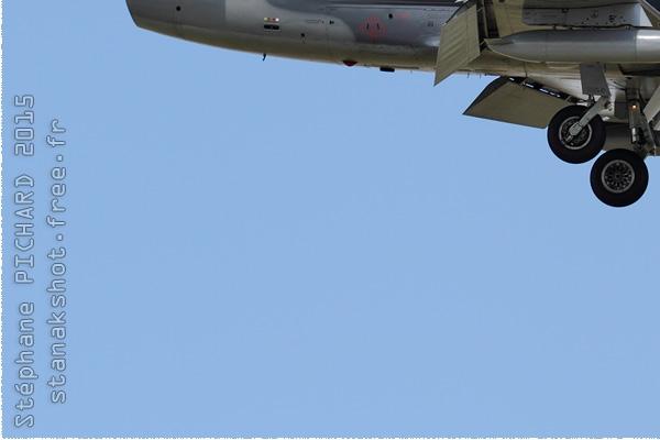 Photo#8718-3-Aero L-39CM Albatros
