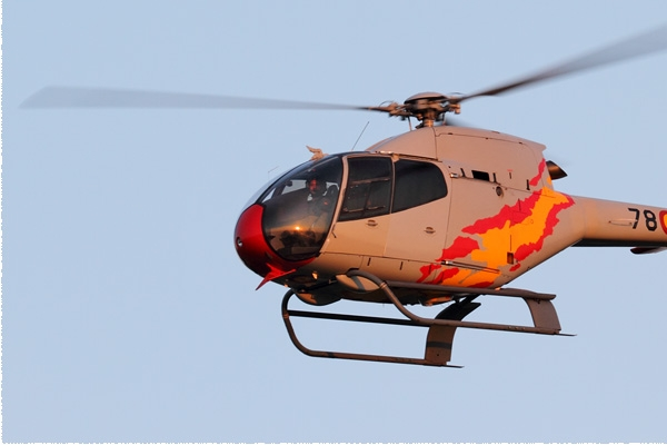 Photo#8722-3-Eurocopter EC120B Colibri