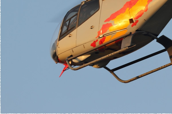Photo#8723-3-Eurocopter EC120B Colibri
