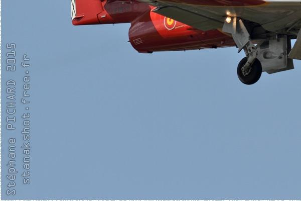 Photo#8725-3-CASA C-101EB Aviojet