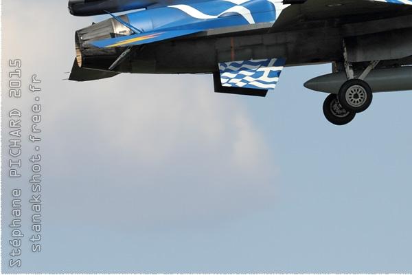 Photo#8729-3-Lockheed Martin F-16C Fighting Falcon