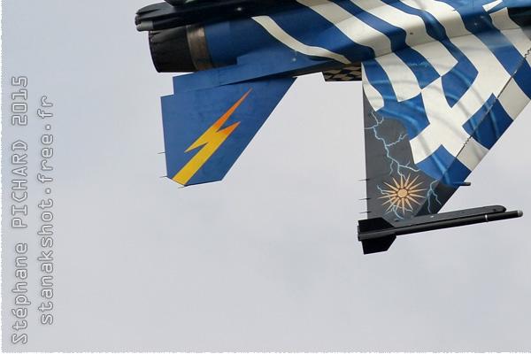 Photo#8730-3-Lockheed Martin F-16C Fighting Falcon