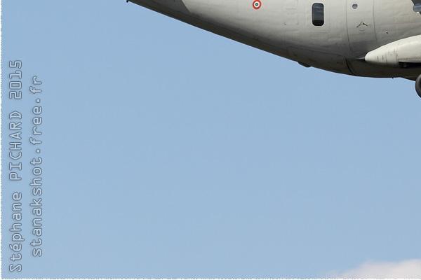 Photo#8740-3-Alenia C-27J Spartan