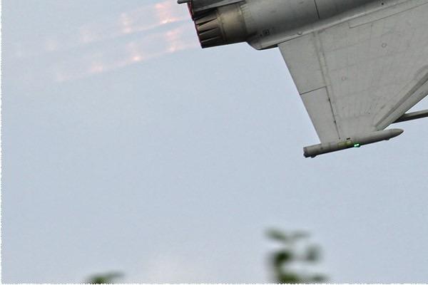 Photo#8742-3-Eurofighter F-2000A Typhoon