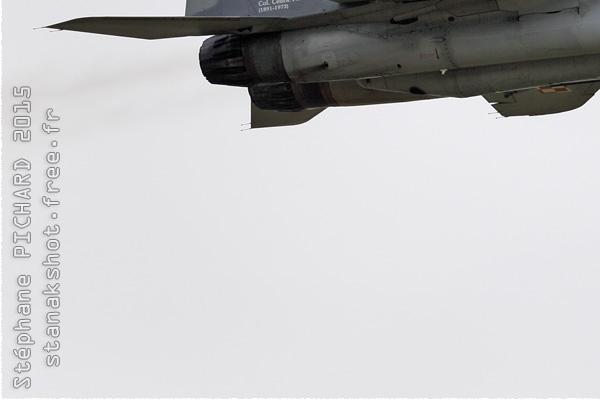 Photo#8745-3-Mikoyan-Gurevich MiG-29UB