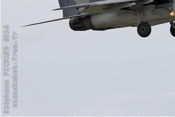 Photo#8746-3-Mikoyan-Gurevich MiG-29A