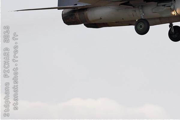 Photo#8748-3-Mikoyan-Gurevich MiG-29A