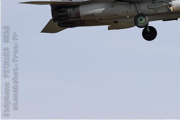 Photo#8749-3-Mikoyan-Gurevich MiG-29A