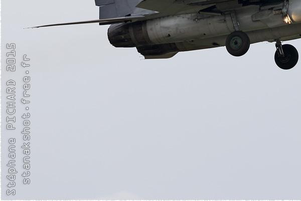 Photo#8751-3-Mikoyan-Gurevich MiG-29G