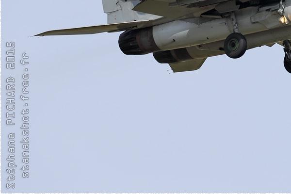Photo#8753-3-Mikoyan-Gurevich MiG-29G
