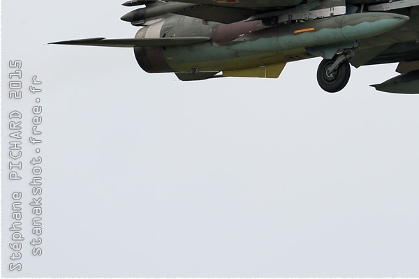 Photo#8755-3-Sukhoï Su-22M4