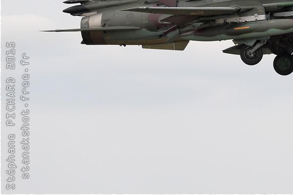 Photo#8756-3-Sukhoï Su-22M4
