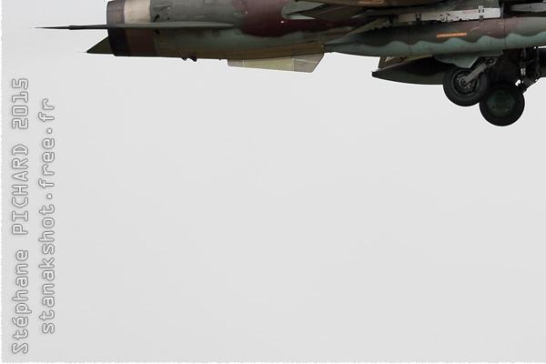 Photo#8757-3-Sukhoï Su-22M4