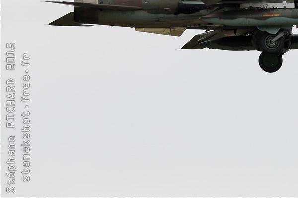 Photo#8758-3-Sukhoï Su-22M4