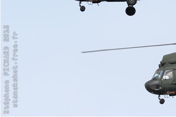 Photo#8774-3-Mil Mi-2URP Salamandra