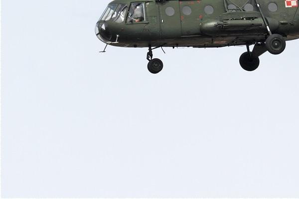 Photo#8777-3-Mil Mi-8T