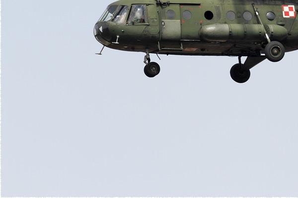Photo#8782-3-Mil Mi-8T
